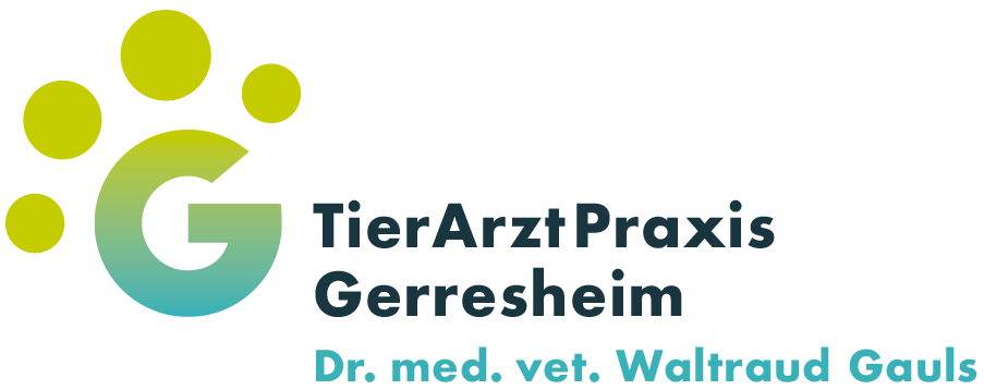 Tierarztpraxis Gerresheim